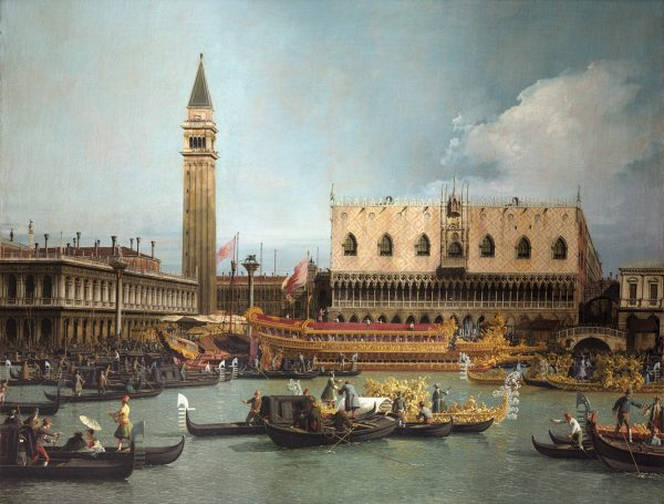 001_pinacoteca_canaletto
