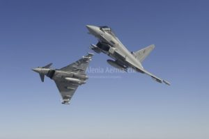 002_alenia_eurofighter