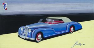 020_pininfarina_bentley