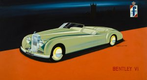 021_pininfarina_bentley