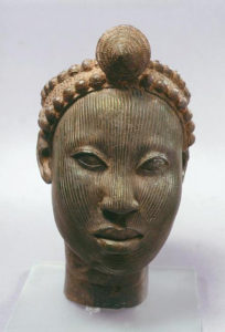 National Museum of Ife